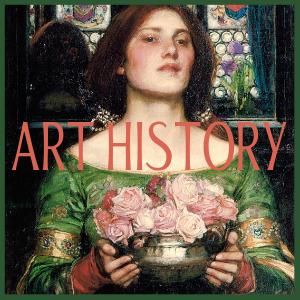ART HISTORY.png