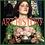 Thumbnail: Art History