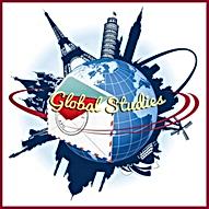 global studies.png