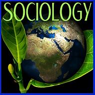 SOCIOLOGY.png
