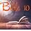 Thumbnail: Bible 10
