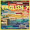 Thumbnail: English 7