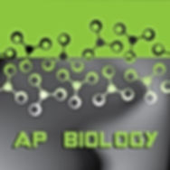 AP-Biology.jpg