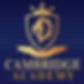 Cambridge Academy LOGO FINAL 1200x1200.p