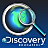 discoveryed.png