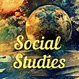 _250x 250 Social Studies.jpg