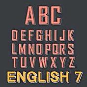 English-7.jpg