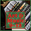 Thumbnail: Art and Music 9-12