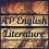 Thumbnail: AP English Literature