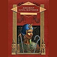Ancient-Civilizations.jpg