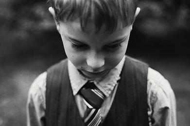 alone-black-and-white-blur-boy-568017.jp
