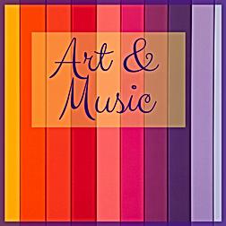 Art & Music 200 x 200.png