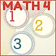 math 4 200 x 200.png