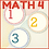 Thumbnail: Math 4