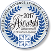 USDLA-awd-logo-redesign-3-2017-emblem.pn