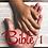 Thumbnail: Bible 1