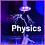 Thumbnail: Physics