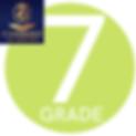 GRADE 7 (1).png