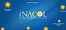 Inacol-Blended-Learning-Award-and-the-Wi