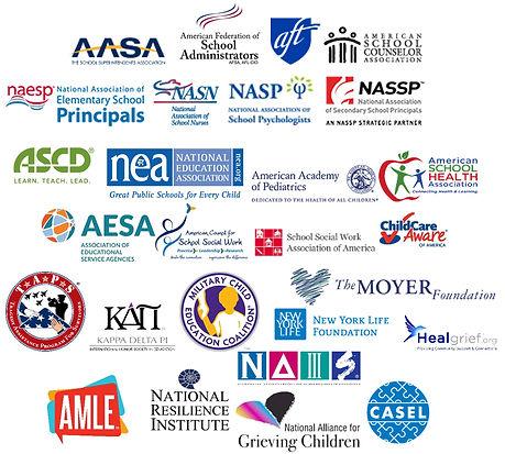 Coalition-logos.jpg