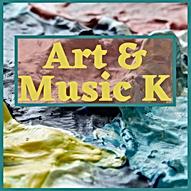 art & music k.png