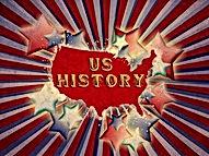 U.S.-History.jpg