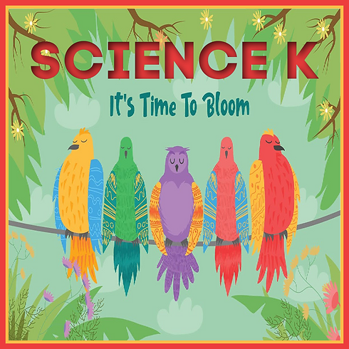 science k.png