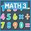 Thumbnail: Math 3