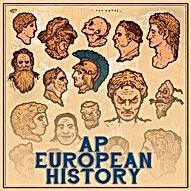 AP-European-History.jpg