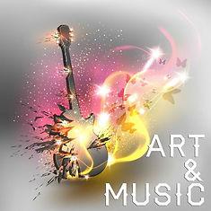 Art-and-Music.jpg