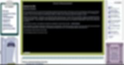 Screen Shot 2020-01-22 at 8.58.19 PM.png
