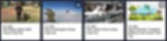 Screen Shot 2020-07-12 at 7.18.02 PM.png