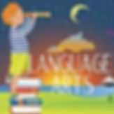 optimized-language arts 200 x 200.jpg