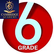 GRADE 6 (2).png