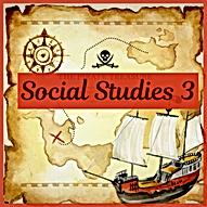 Social Studies 3.png