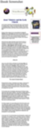 Screen Shot 2020-01-30 at 1.55.08 PM.png