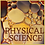Thumbnail: Physicial Science