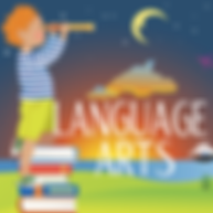 LANGUAGE ARTS.png