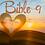 Thumbnail: Bible 9