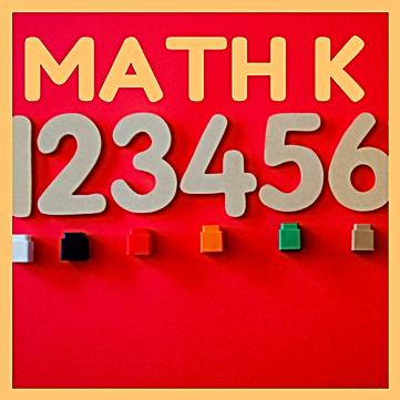 math k.png