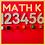 Thumbnail: Math K