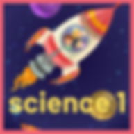 science 1 200 x 200.png
