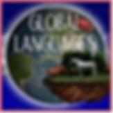 optimized-global languges 200 x 200.png