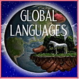 optimized-global languges 200 x 200.png