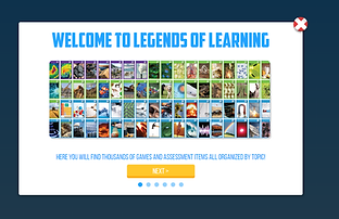 legends of learning.png
