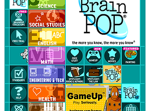 brainpop (1).png