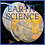 Thumbnail: Earth Science