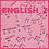 Thumbnail: English 2