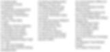 Screen Shot 2020-02-07 at 1.46.47 PM.png