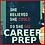 Thumbnail: Career Prep